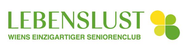 Logo Lebenslust Seniorenmesse einzeilig