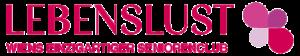 Logo Lebenslust Herbst