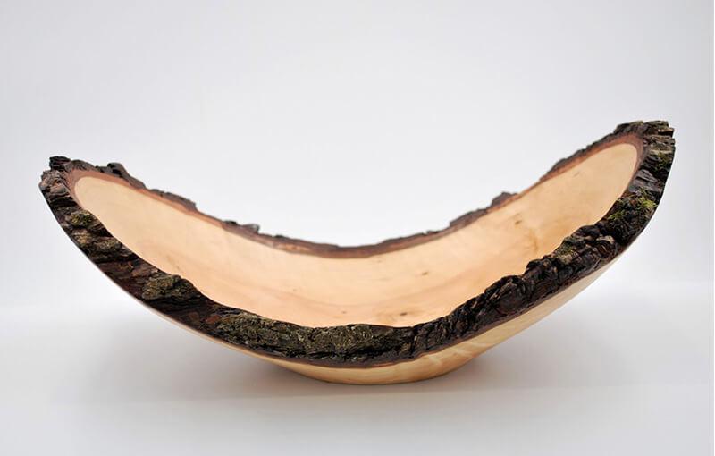 Kunsthandwerksmarkt Wood Design