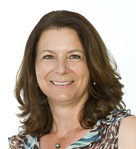 Katharina Wedam, StandOut, Ansprechpartnerin Lebenslust für Standbau